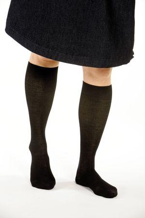 damunderkläder stora storlekar svart dildo