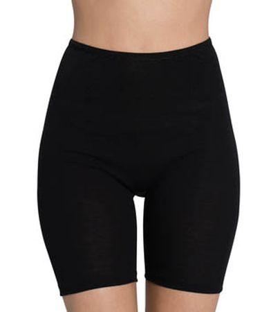 Bryt isär förkorta Förstörd  Shorts ull | Trosor - Dam - Underkläder
