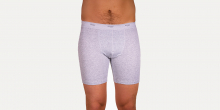 Sloggi for men boxerkalsonger