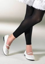 Fynd! Leggings 50 den