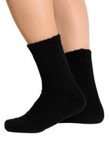 Superfynd! 2-pack polarsocka ull