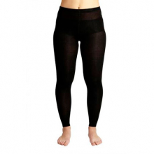 Finnwear leggings plus size bambu