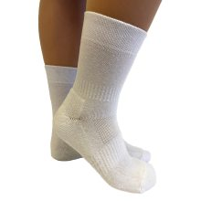 3-pack Best Point dam sportstrumpor