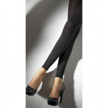 Microcotton leggings 3D