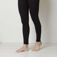 Lång leggings