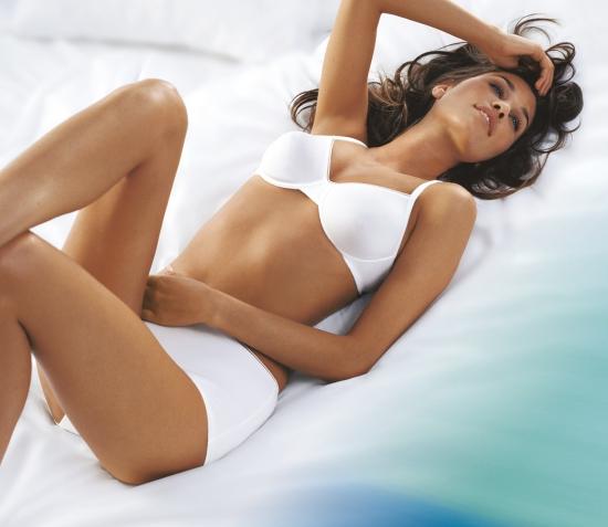 Alannah nude pics