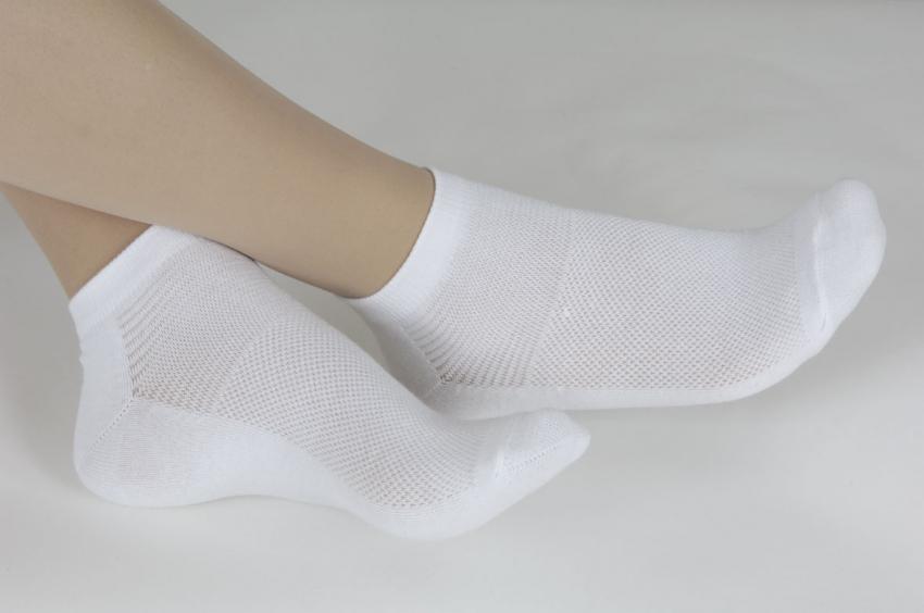 köpa billigt fri leverans varm produkt Socka m kort skaft Herr | Kort skaft - Strumpor