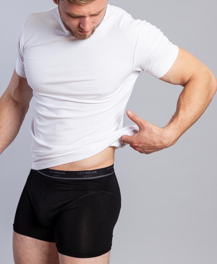 massage sex sexiga underkläder herr