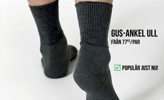 Gus-Ankel Ull!