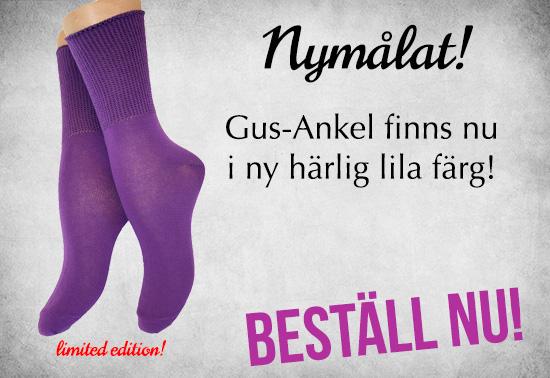 Lila Gus-Ankel
