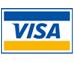 Betala strumpor, stödstrumpor och underkläder med visakort