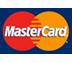 Betala strumpor, stödstrumpor och underkläder med mastercard