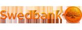Betala strumpor, stödstrumpor och underkläder med swedbank direktbetalning