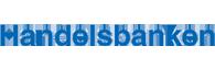 Betala strumpor, stödstrumpor och underkläder med handelsbanken direktbetalning