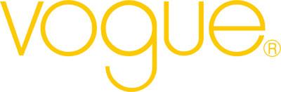Vogue hos Gus Textil AB
